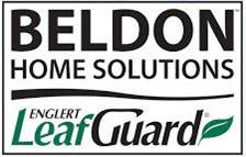 Beldon Leaf Guard