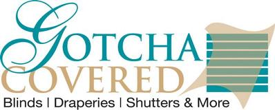 gotcha covered logo