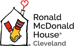 rmh-cleveland-black-stack