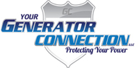 your-generator-connecion