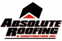 Absolute-Roofing