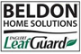 Beldon Home Solutions Logo