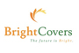 Bright-Covers